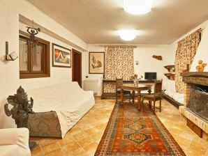 Holiday apartment Villa Colombo - App 03