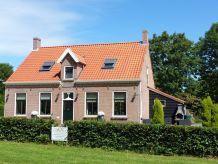 Ferienhaus OK05 - Wunderschönes Familienhaus