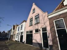 Ferienwohnung Hartje Hoorn