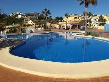 Ferienwohnung Casa Mirasol