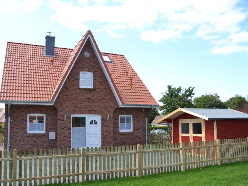 Ferienhaus Achnasheen
