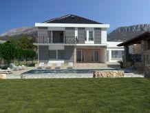 Villa Villa Zvonimir