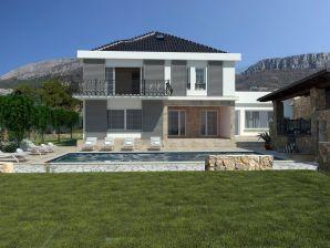 Villa Zvonimir