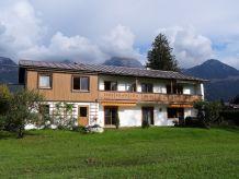 Ferienwohnung Haus Christopherus