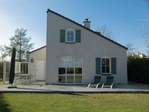 Ferienhaus 634