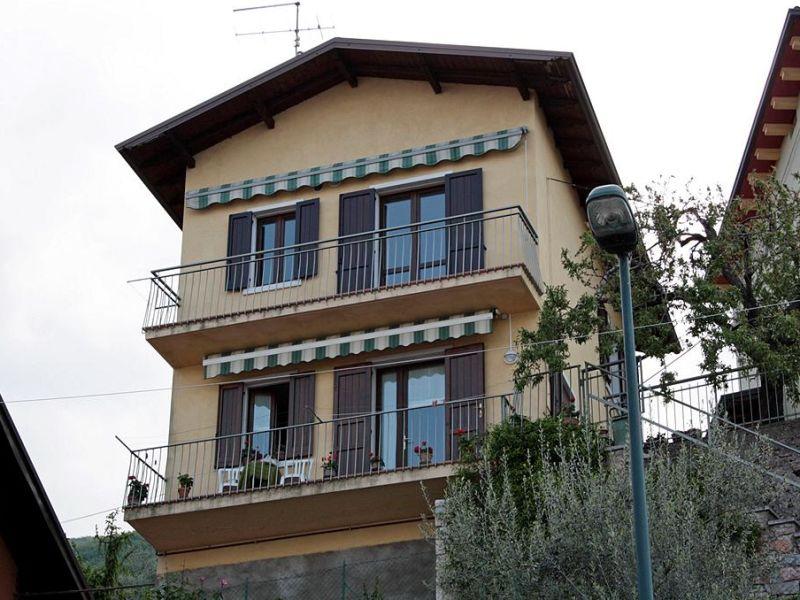Ferienwohnung Casa Emma