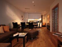 Ferienwohnung Damüls Appartements  80 m² App 4