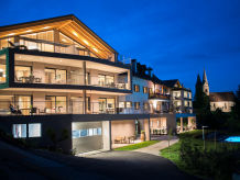 """Apartment Prunarhof - Turmwohnung """"Golden Delicious"""""""