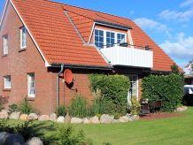 Ferienwohnung Haus Amrumer Str. 21