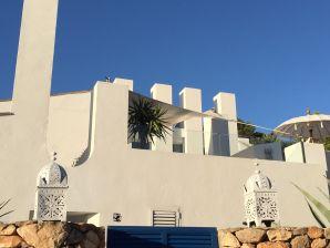 Ferienhaus Can Azul