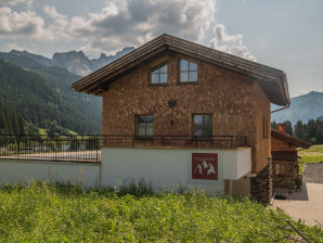 Ferienhaus Felixe´s Lodge