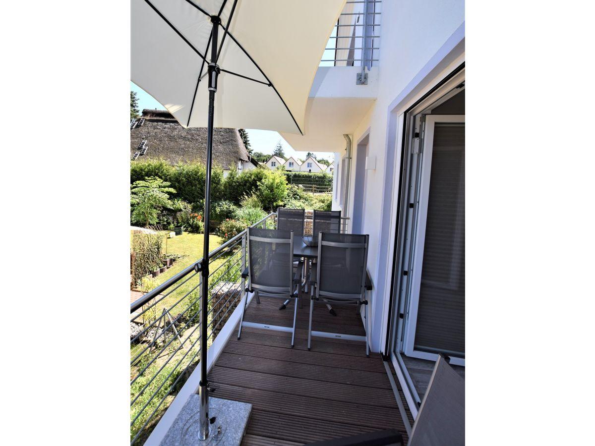 ferienwohnung ostseeblick hohwacht firma fewo agentur hohwacht familie angela hasenberg. Black Bedroom Furniture Sets. Home Design Ideas