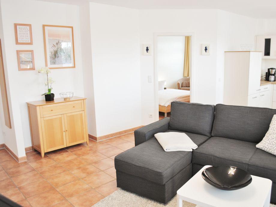 ferienwohnung meerzeit in der villa bernstein ostsee r gen binz herr thomas klitzsch. Black Bedroom Furniture Sets. Home Design Ideas