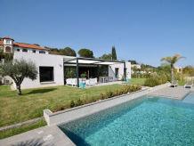 Villa HSUD0036