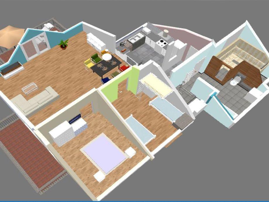 ferienwohnung strandesburg kieler bucht hohwacht firma fewo agentur hohwacht familie angela. Black Bedroom Furniture Sets. Home Design Ideas