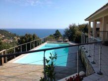 Villa Conca, Haus-Nr: FR-00023-72