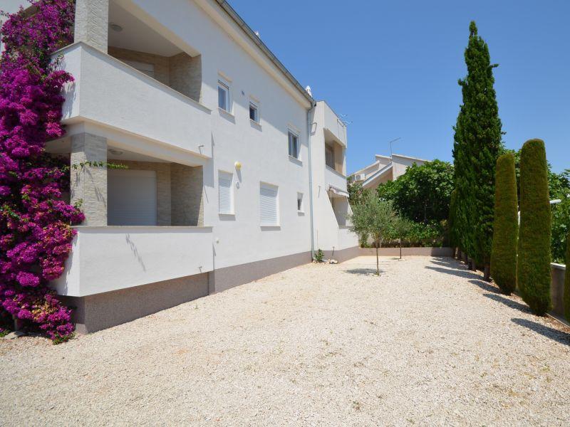 Holiday apartment Jakoubek 3