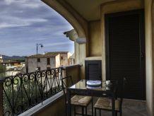 Holiday house Aria di Vacanza - BILANDRO COD 1