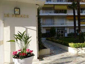 Apartment Le Palace AP4111
