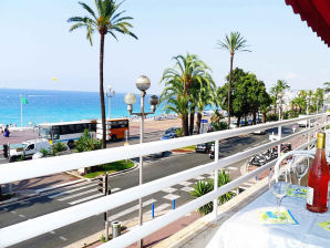 Apartment LIDO PROMENADE  AP4020