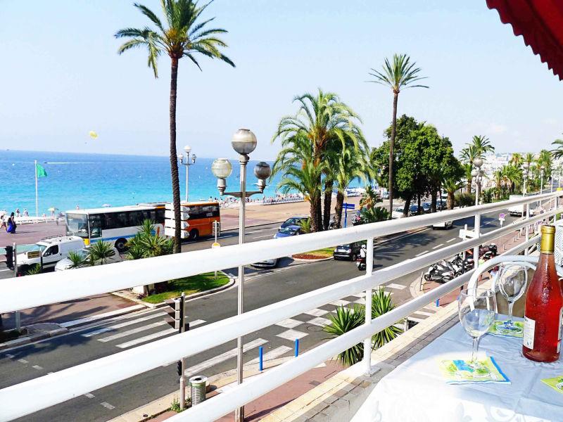 Apartment Lido Promenade  AP4020