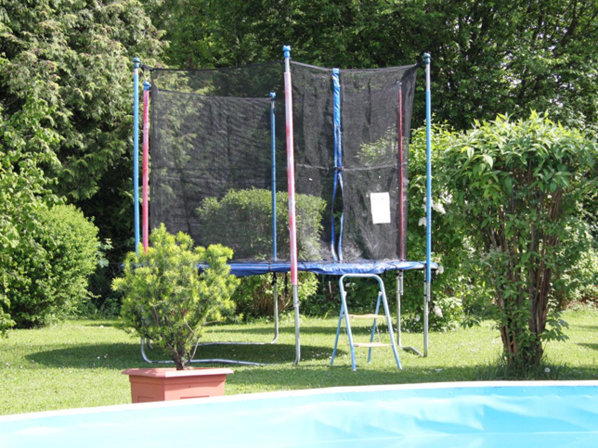 ferienwohnung 1 haus anita sonthofen bayern frau anita sauter. Black Bedroom Furniture Sets. Home Design Ideas