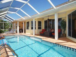 Villa Sol de Florida