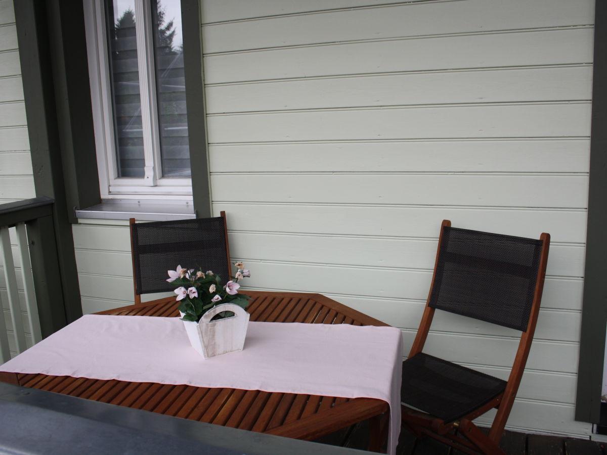 ferienwohnung wagner wernigerode frau heide wagner. Black Bedroom Furniture Sets. Home Design Ideas