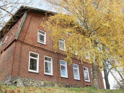 House of Elsbeth Sawall
