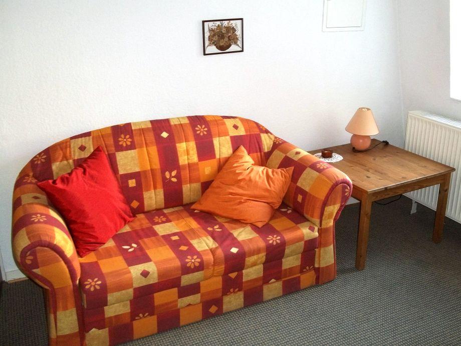 ferienwohnung hof elsbeth sawall stormarn l beck reinfeld frau elsbeth sawall. Black Bedroom Furniture Sets. Home Design Ideas
