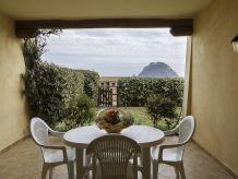 Holiday apartment Aria di Vacanza - Nurra Cod 19