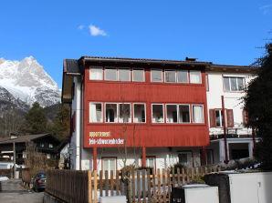 Ferienwohnung Fein-Schwarzenbacher