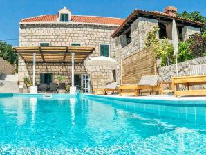 Villa Ami