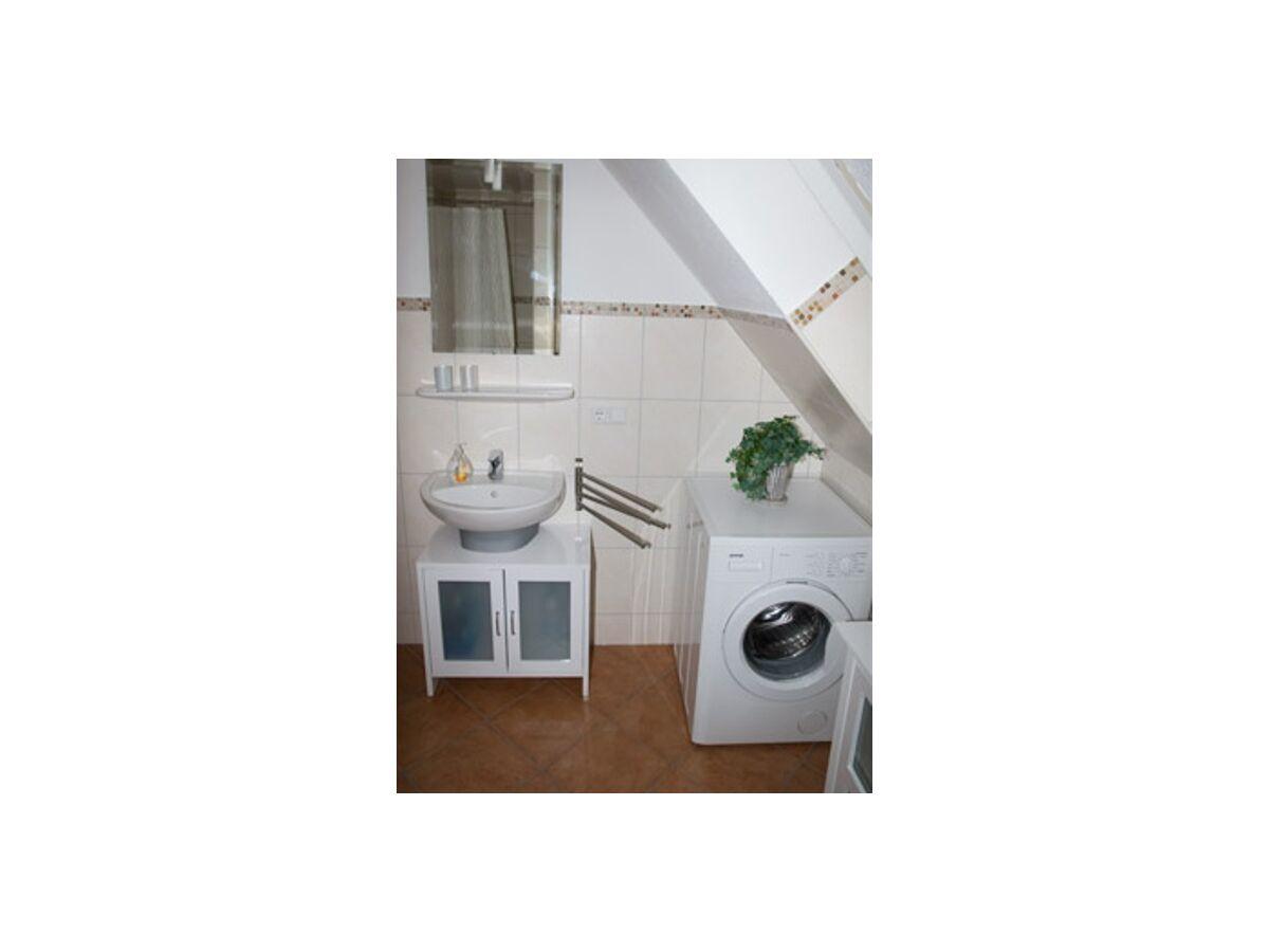 ferienwohnung scheel nordstrand sandra scheel. Black Bedroom Furniture Sets. Home Design Ideas