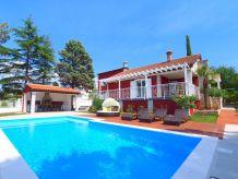 Villa Faisana