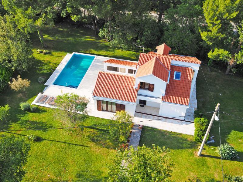 Villa Magally