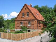 """Ferienhaus """"Birke"""""""