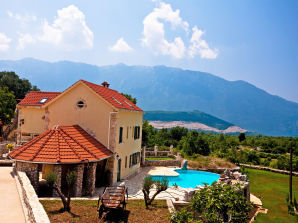 Villa Oriel