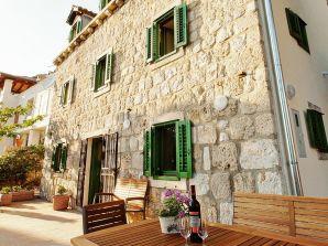 Villa Fragola