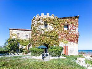 Villa La Torre