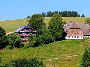 Ferienwohnung im Ferienhaus Neuhof