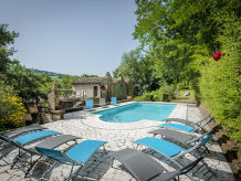 Holiday house Casale Vittoria