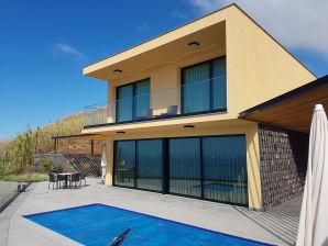 Villa Eden Sun