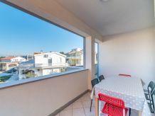 Holiday apartment Pavlovic 4