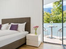 Ferienwohnung Residence Désirée Design