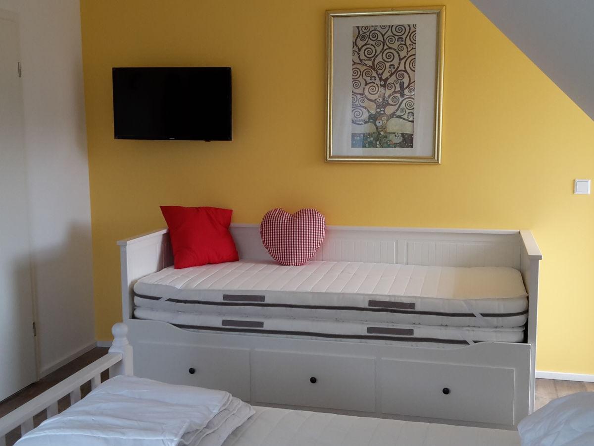 ferienhaus 11 sankt margarethen im lungau firma feriendorf aineck katschberg gmbh herr josef. Black Bedroom Furniture Sets. Home Design Ideas