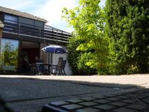 Ferienwohnung 36 am Grevelingenmeer