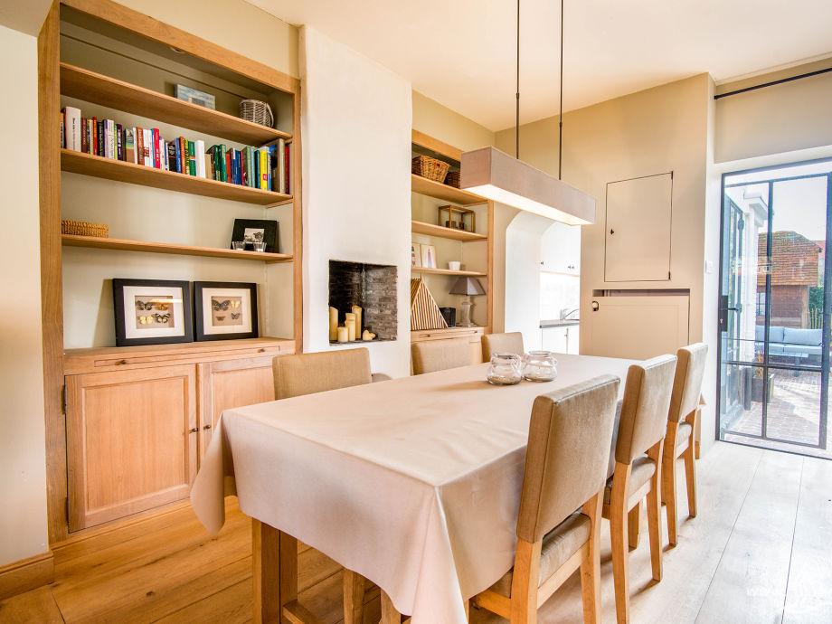 ferienhaus l 39 escale belgische k ste westflandern de haan firma immo belgium n v frau. Black Bedroom Furniture Sets. Home Design Ideas