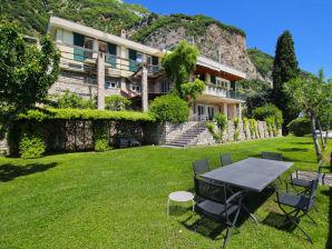 Villa Cappelletta