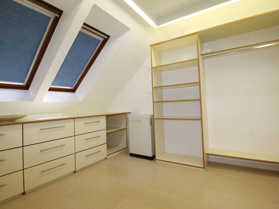 ferienhaus mi casa insel norderney firma tu casa urlaubsdomizile norderney gbr herr ulrich. Black Bedroom Furniture Sets. Home Design Ideas